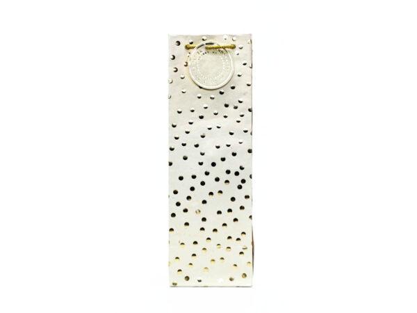 medium dots wine bag1 1