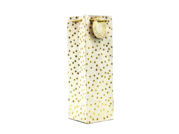 medium dots wine bag2 1