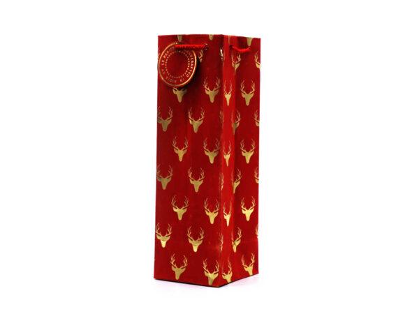 reindeer wine bag2 1