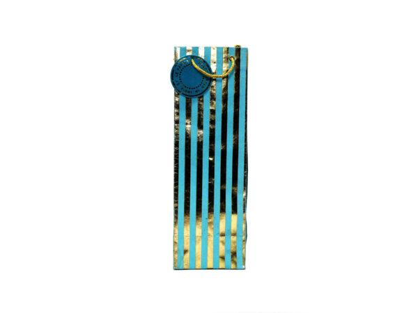 stripes wine bag1 1