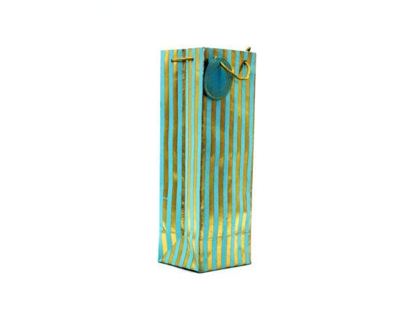 stripes wine bag2 1
