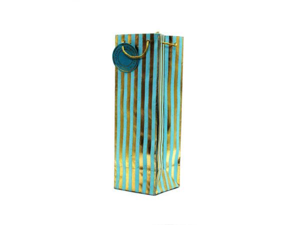 stripes wine bag3 1